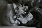 gm. Nowogród. Drogowcy znaleźli ludzkie szczątki. Prace zostały wstrzymane