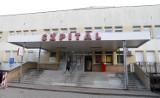 Gmina Dębica po raz kolejny wspiera Szpital Powiatowy