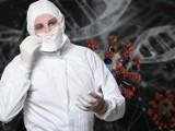 Region tarnowski. Koronawirus. Ponad 350 nowych zachorowań na koronawirusa SARS-CoV-2, w Małopolsce 90 osób zmarło na COVID-19