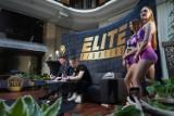 Elite Fighters w Rzeszowie. Nowa federacja MMA odsłania karty