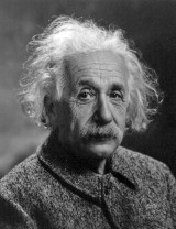 ICARUS: naukowcy się pomylili. Neutrina nie są szybsze od światła