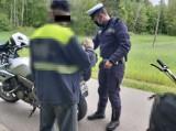"""Powiat wejherowski. Zbyt szybko i na ,,podwójnym gazie"""". Policjanci zatrzymali nietrzeźwych kierowców"""