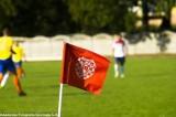 Olimpia Koło - Rawia Rawicz 1:0 (0:0)
