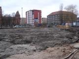 Kiedy Gdańsk zbuduje parkingi? Mieszkańcy są zainteresowani, a inwestorzy