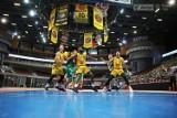 Energa Basket Liga. Trefl Sopot kontra WKS Śląsk Wrocław w pierwszej rundzie play-offów ZDJĘCIA