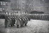 Szkoła policji w Słupsku. Zobacz archiwalne ZDJĘCIA