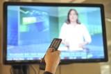 DVB-T2. Duże zmiany w naziemnej telewizji cyfrowej w 2022 roku
