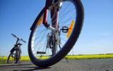 Kęsowo zbuduje ścieżkę rowerową przy drodze nr 240