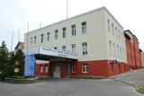 Oddział covidowy w kwidzyńskim szpitalu znów otwarty. Decyzja została podjęta przez Ministra Zdrowia