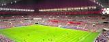 W Zabrzu ogłoszono przetargi na nowy stadion Górnika. Następne derby w Chorzowie na Śląskim
