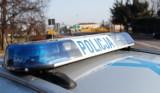 Mieszkańcy powiatu kolbuszowskiego ujęli pijanego kierowcę