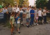 Mieszkańcy Sycowa, Dziadowej Kłody i Twardogóry na zdjęciach sprzed lat. Dużo się zmienili? (28.7)