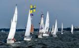 Zbliża się Święto Morza. Po raz piąty odbędzie się wielka parada żaglowców na Zatoce Gdańskiej [18.06.2021-27.06.2021]