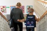 Przedszkolak musi być zdrowy. Placówki nie przyjmują dzieci z objawami choroby