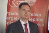 Oświadczenia majątkowe prezesów miejskich spółek w Gnieźnie
