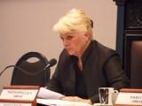 Bytom - Danuta Skalska, była przewodnicząca RM, nie zdobyła mandatu