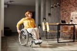 Wybory 2020: Głosowanie niepełnosprawnych. Jakie uprawnienia im przysługują?