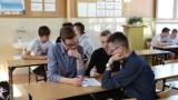 Gostyń. Powrót uczniów do szkół. Młodzież może zapomnieć o sprawdzianach, kartkówkach czy odpytywaniu. Ma to być przyjazny czas na relacje