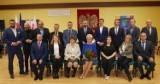 Pierwsza sesja Rady Gminy w Poraju. Sylwester Sawicki nowym przewodniczącym rady [ZDJĘCIA]