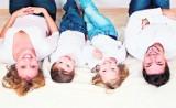 Jak przygotować dziecko na narodziny młodszego rodzeństwa?