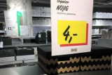 IKEA robi prezent klientom. Promocje są nawet o kilkadziesiąt procent! Ostatnie sztuki produktów do kupienia za grosze