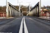 Budowa mostu tymczasowego w Krośnie Odrzańskim rozpocznie się już wkrótce. Kiedy nim pojedziemy?