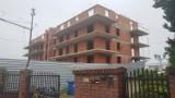 W Kaliszu wkrótce przybędzie nowych mieszkań. Zajrzeliśmy na budowy. ZDJĘCIA