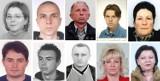 Oszuści poszukiwani przez podkarpacką policję. Grozi im kara do 8 lat więzienia [ZDJĘCIA]