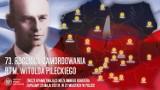 W Wieluniu, Bełchatowie i Tomaszowie  zapłoną znicze ku czci rotmistrza Pileckiego