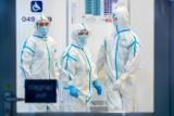 Nowy rekord zakażeń koronawirusem w Polsce. Ile przypadków odnotowano w województwie lubelskim?