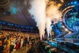 Festiwal TOP OF The TOP: Bursztynowy Słowik pofrunie do Szwecji!
