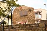Malbork. Pomniki są stawiane w mieście legalnie? Komisja Rewizyjna przedstawiła wnioski po przeprowadzonej kontroli