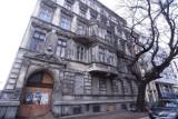 Zabytkowa kamienica na sprzedaż we Wrocławiu. Za półdarmo. Zobacz!