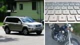 Rzeszów: najnowsze licytacje komornicze. Działki, samochody, komputery w okazyjnych cenach. Lipiec i sierpień 2021