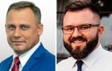 Solidarna Polska wzywa prezydenta Brejzę, by nie angażował się w spory polityczne