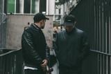 Poznań: Z powodu obostrzeń, wyprzedane koncerty hip hopowego duetu PRO8L3M odbędą się… jeden po drugim i tego samego dnia