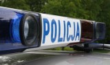 Mieszkaniec gminy Gubin zabrał kluczyki pijanemu kierowcy. 51-latek miał prawie 3 promile alkoholu w organizmie