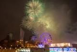 Co robić w Sylwestra i Nowy Rok w Warszawie? Najlepsze oraz najbardziej nietypowe imprezy i aktywności