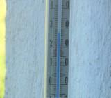Czerwiec był ciepły, choć rekordu z poprzedniego roku nie poprawił