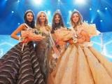 Natalia Gryglewska z Częstochowy z koroną Miss Polonia 2020. Na gali w Teatrze Wielkim w Łodzi poznaliśmy najpiękniejszą Polkę