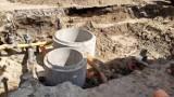 Pleszew. Ruszają kolejne prace kanalizacyjne i wodociągowe w mieście. Będą utrudnienia dla mieszkańców?