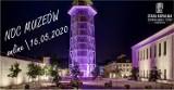 Wałbrzych: Dzisiaj Noc Muzeów online w Starej Kopalni!