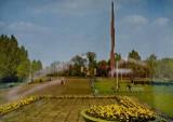 Tych miejsc w Sosnowcu już nie ma. Pamiętasz je jeszcze? Zobaczcie te zdjęcia