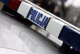 Gmina Łęczna: 18-latek ukradł malucha. Karoserię sprzedał w punkcie złomu