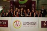 Drużyny z Małopolski poznały swoich przeciwników w finale Energa Basket Cup