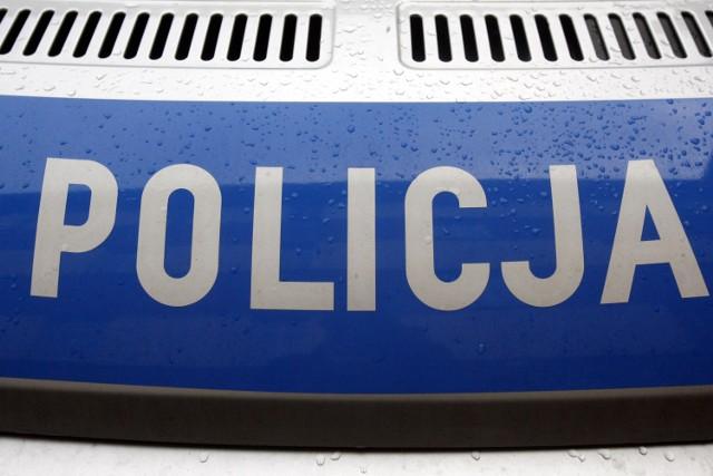 """Policja Lubin: Nie daj się nabrać """"na wnuczka"""""""