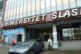 Koronawirus: Uniwersytet Śląski zamknięty od środy. Co z innymi uczelniami?