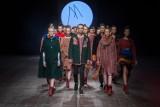 Fashion Week 2016 w Łodzi. Designer Avenue: Mia Stilo, Klaudia Markiewicz