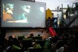 Propozycje krakowskich kin studyjnych: festiwale, spotkania, pokazy plenerowe