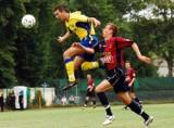 Koronowo gościło wielkie piłkarskie firmy [zdjęcia]
